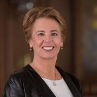 Cathy Shulkin