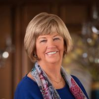 Elaine Clarke