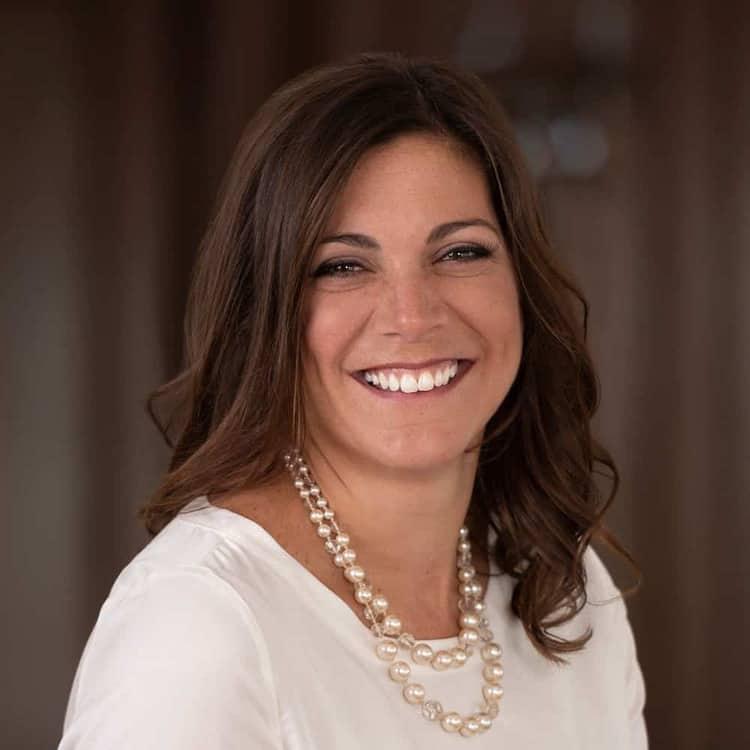 Erica Petersiel