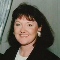Melanie Tary