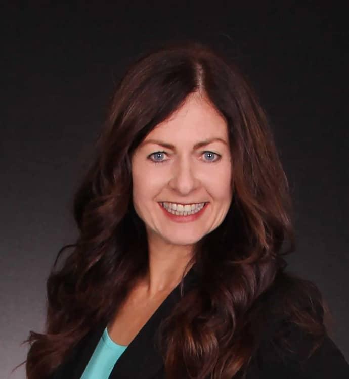 Lynn D'Avolio