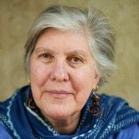 Carolyn A. Smith