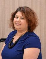 Ritu Goel