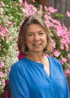 Patricia Emery