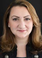 Mariam Beurekjian