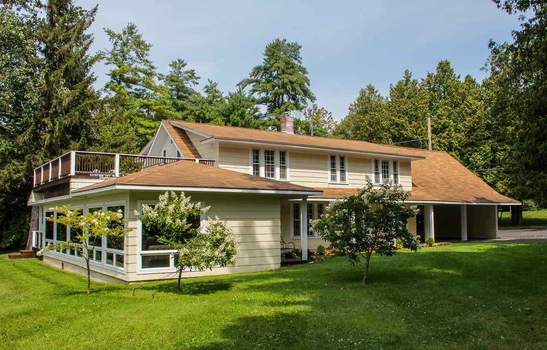 Burlington VT Real Estate