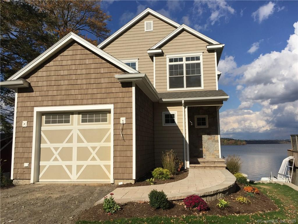 Bantam Lake Real Estate