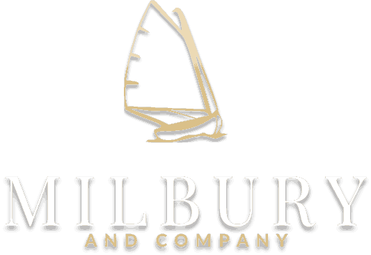 Milbury and Company - South Dartmouth