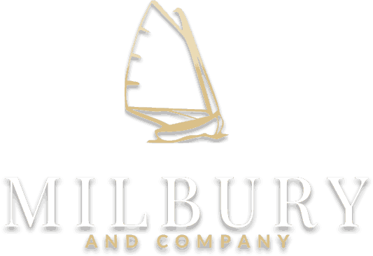 Milbury and Company - Cape Cod