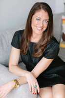 Sarah Glovsky