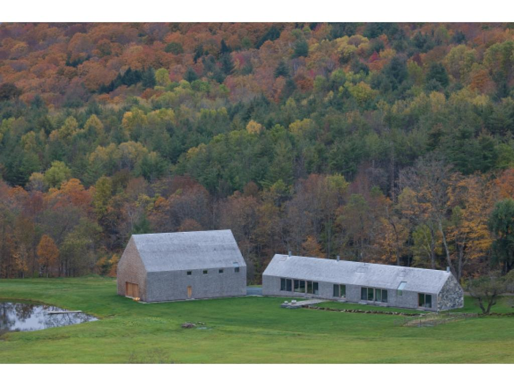 Homes with Land (10+ Acres)