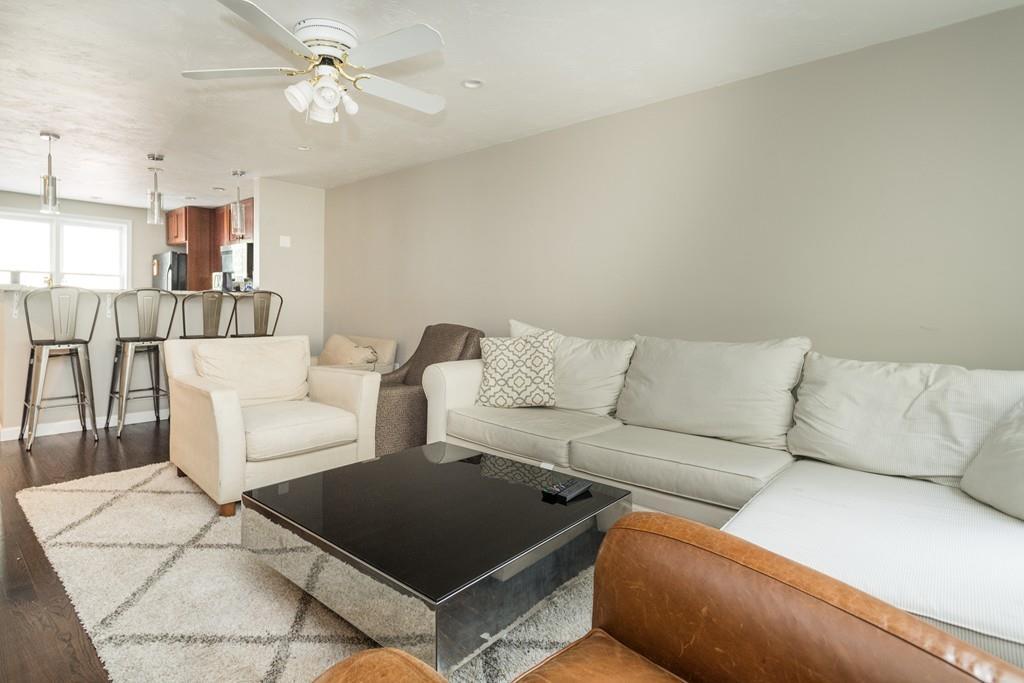 New Listings - South Boston Apartments