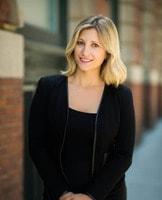 Erin Piccirilli