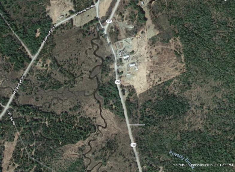Over 10 acres, Under 25k