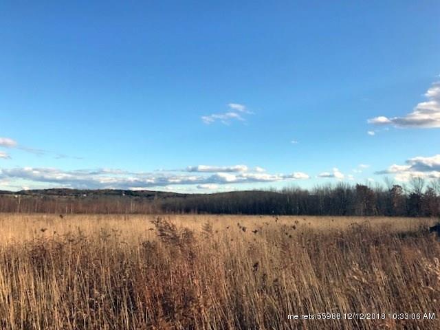 Over 50 acres, Under 75k