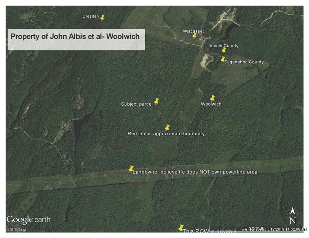Over 100 acres, Under 150k