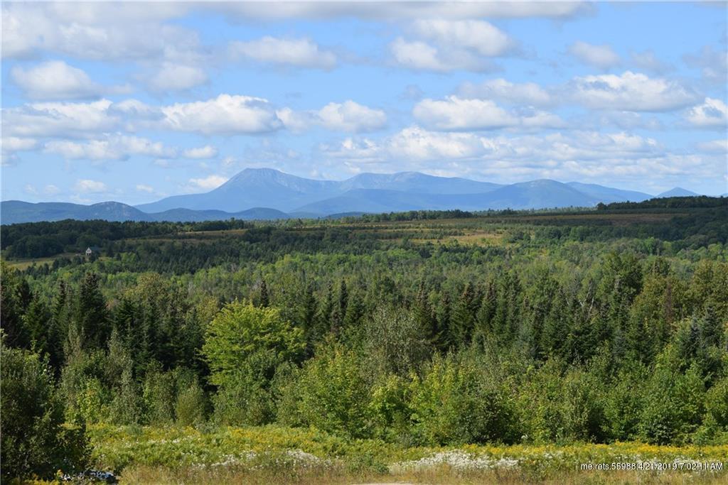 Over 200 acres, Under 200k