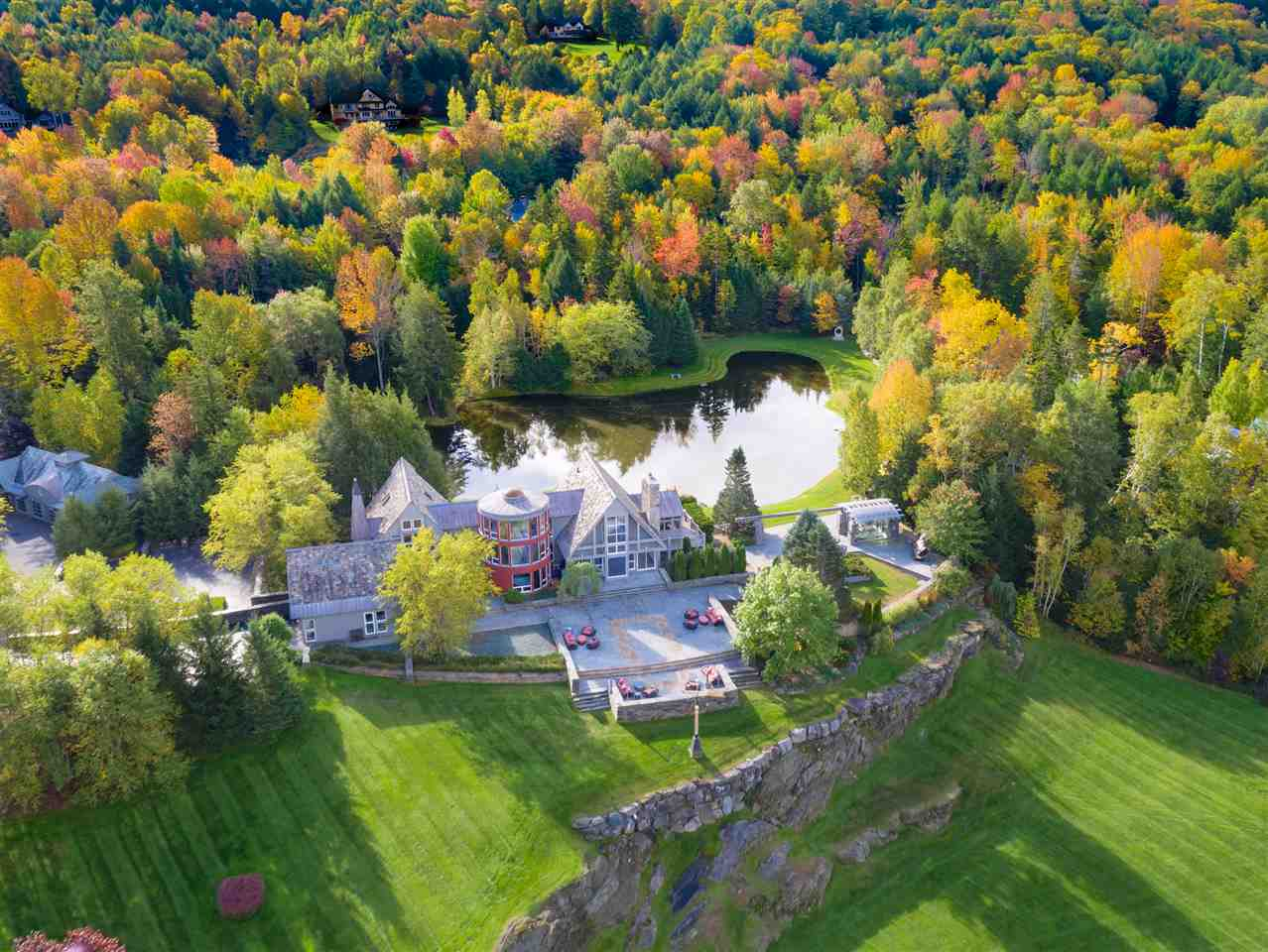 Listings for Marie Royer
