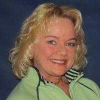 Karen Robinson-DeAngelis