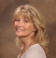 Wendy Halsey