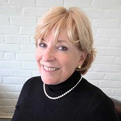 Collette Lester