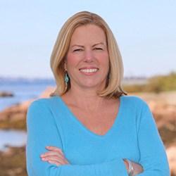 Patty Peelen