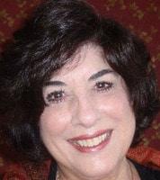 Joanne De Cecchis