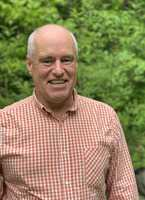 Mark Leathers - Maine Outdoor Properties