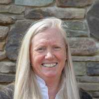 Gayle Oberg