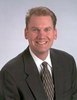 Steven Mueller