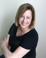 Amy Sweeney