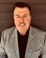 Gary Rivard