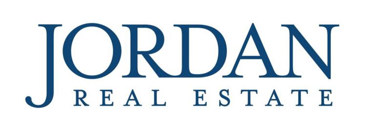 Jordan Real Estate