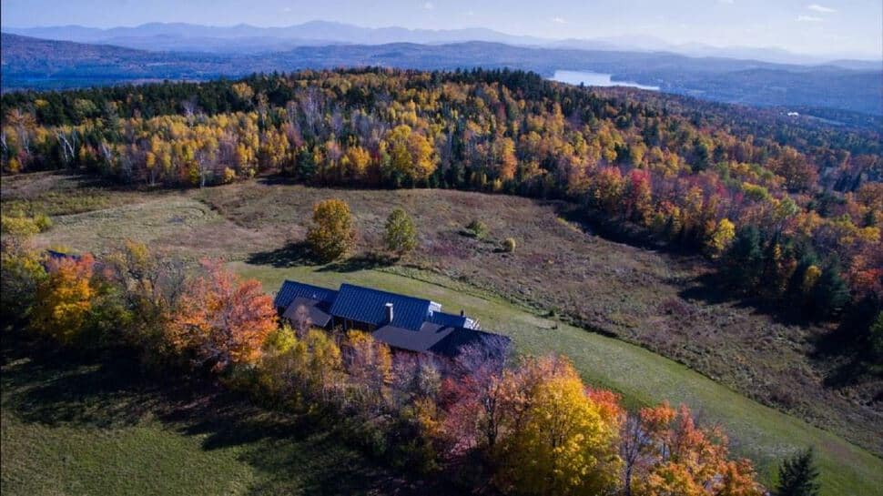 Waterford VT Real Estate