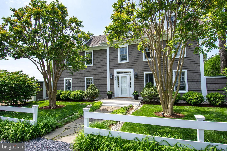 Tilghman MD Homes for Sale