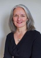 Lori Meding