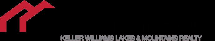 O'Halloran Group - Keller Williams Lakes and Mountains Realty