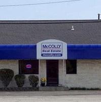 McColly Real Estate Cedar Lake