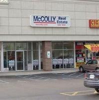 McColly Real Estate Chesterton