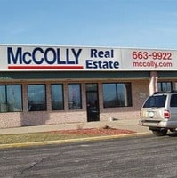 McColly Real Estate Crown Point