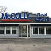 McColly Real Estate DeMotte