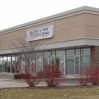 McColly Real Estate Portage