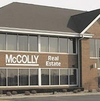 McColly Real Estate Schererville
