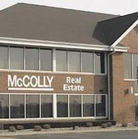 McColly Real Estate Schererville