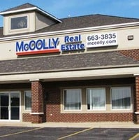 McColly Real Estate Winfield