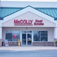 McColly Real Estate Crete
