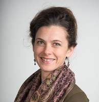 Emily Garrigan