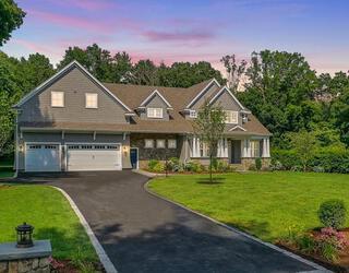 Bedford MA Real Estate