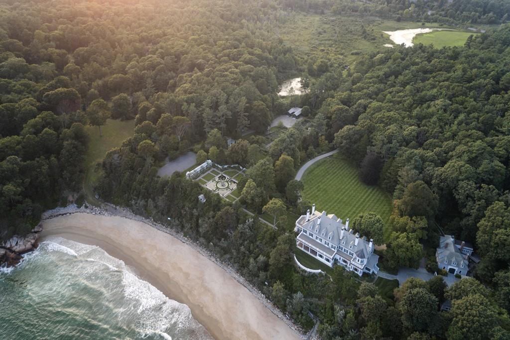Cape Ann Homes For Sale