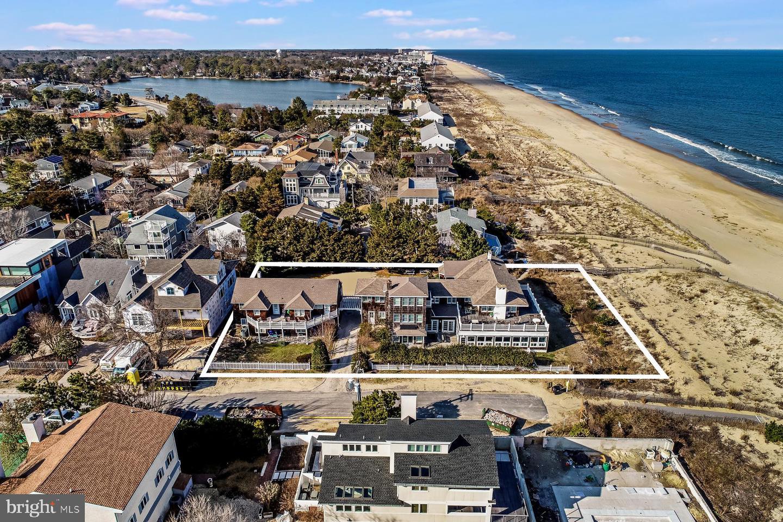Dewey Beach DE
